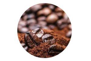 INDIAN ESTATE COFFEE (NATURAL) (MEDIUM)
