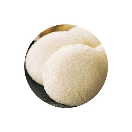 IDLI/DOSA BATER AND COCONUT CHUTNEY (1 Kg)