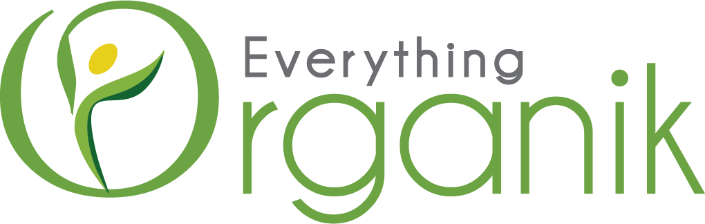 Everything Organik